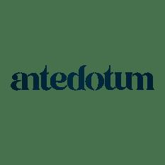 Antedotum_Logo-01