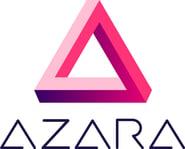 Azara_color