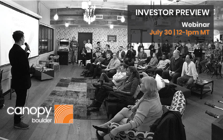Investor preview art_2019-web