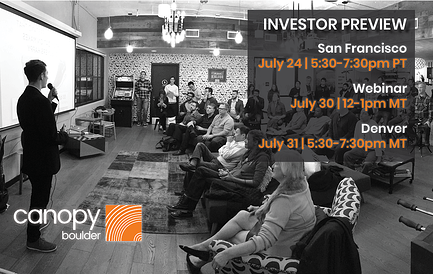 Investor preview art_2019