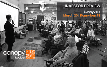 Investor preview art_2020-sunnyvale