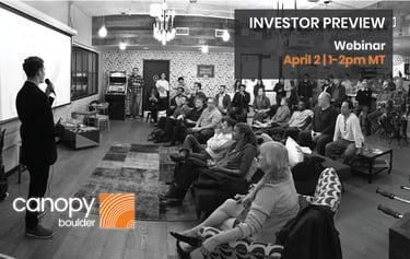 Investor preview art_2020-web