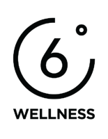 6_degrees_logo