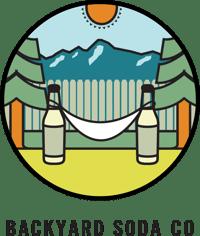 BSCO_logo_2017