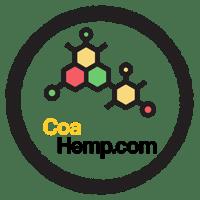 COAHemp_logo_v1_transparent