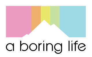 a_boring_life_full__002_