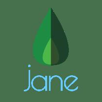 jane_logo_1200x1200__1_