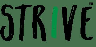 Strive_Logo__Black_ small
