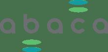abaca logo