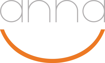 anna-final-logo
