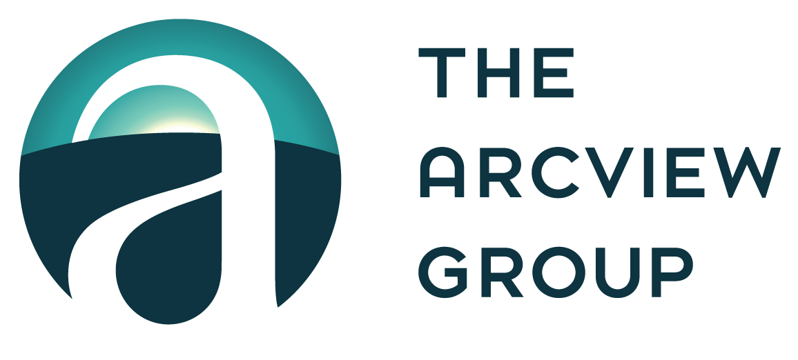 The Arcview Group