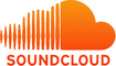 soundcloud-logo-56a320f03df78cf7727be72e