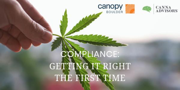 Compliance Blog Image-2