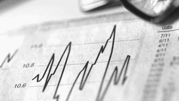 bw_perspective-on-high-valuations-and-a-volatile-stock-market_620x349