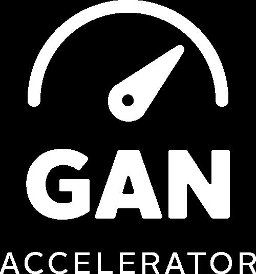 gan-accel_white