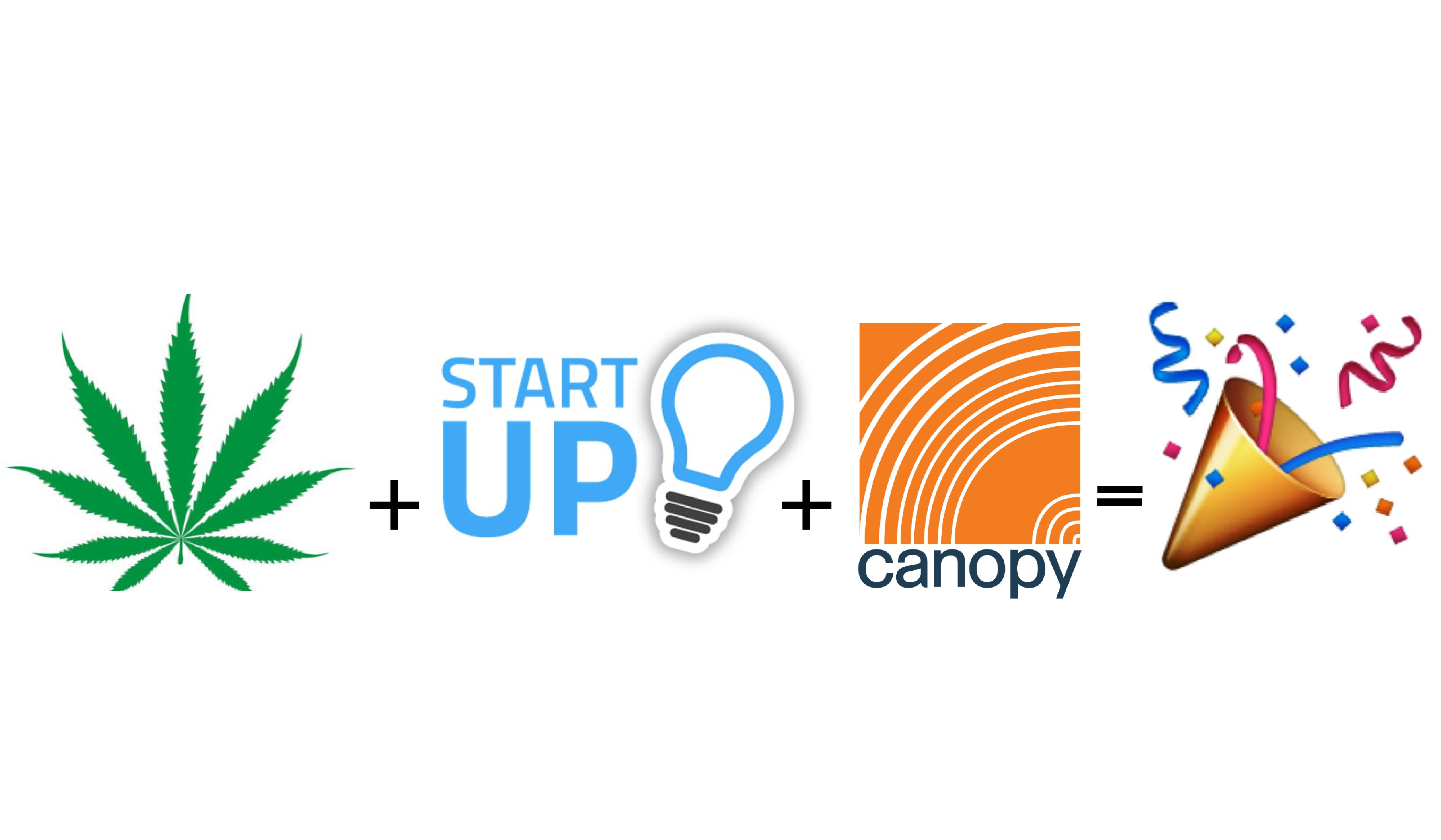 sc 1 st  Canopy Boulder & Canopy™ Invests $300000 In 10 Cannabis Startups